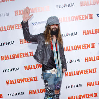 """H2: Halloween 2"" Los Angeles Premiere - Arrivals"
