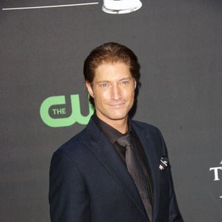 Sean Kanan in 36th Annual Daytime EMMY Awards - Arrivals