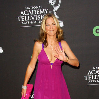 Kassie DePaiva in 36th Annual Daytime EMMY Awards - Arrivals