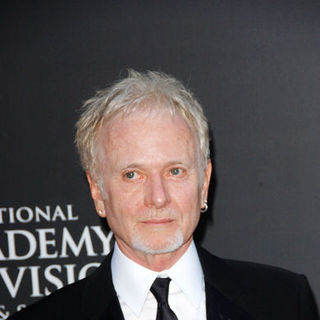 Anthony Geary in 36th Annual Daytime EMMY Awards - Arrivals
