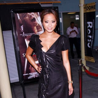 "Jamie Chung in ""Sorority Row"" Los Angeles Premiere - Arrivals"