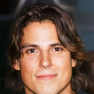 "Sean Faris in ""Sorority Row"" Los Angeles Premiere - Arrivals - ALO-084616"