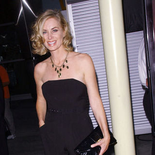 "Eileen Davidson in ""Sorority Row"" Los Angeles Premiere - Arrivals"