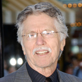 "Tom Skerritt in ""Whiteout"" Los Angeles Premiere - Arrivals"