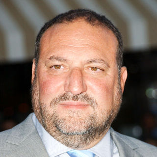 "Joel Silver in ""Whiteout"" Los Angeles Premiere - Arrivals"