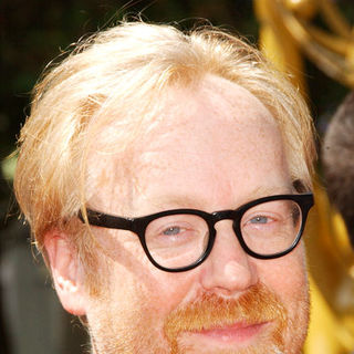 Adam Savage in 61st Annual Primetime Creative Arts Emmy Awards - Arrivals