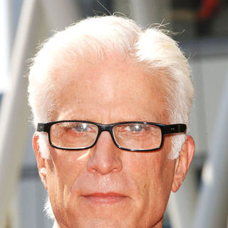 Ted Danson in 61st Annual Primetime Creative Arts Emmy Awards - Arrivals