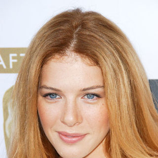 Rachelle Lefevre in BAFTA's 7th Annual PreEMMY TV Tea Party - Arrivals