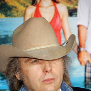 "Dwight Yoakam in ""Couples Retreat"" Los Angeles Premiere - Arrivals"