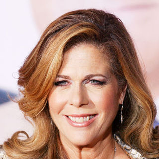 "Rita Wilson in ""Old Dogs"" Los Angeles Premiere - Arrivals"