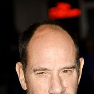 "Miguel Ferrer in ""Up in the Air"" Los Angeles Premiere - Arrivals"