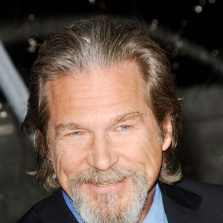 "Jeff Bridges in ""Crazy Heart"" Los Angeles Premiere - Arrivals"