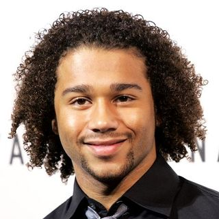 "Corbin Bleu in 3rd Annual Rome International Film Festival - ""High School Musical 3: Senior Year"" Photocall"