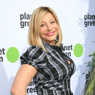 Taylor Dayne in Planet Green Premiere Event and Concert - Arrivals