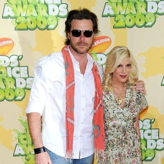 Nickelodeon's 2009 Kids' Choice Awards - Arrivals