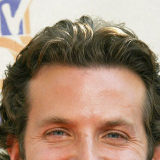 Bradley Cooper in 18th Annual MTV Movie Awards - Arrivals