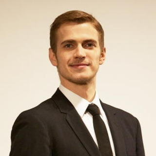 "Hayden Christensen in ""Jumper"" Japan Premiere - Arrivals - CJJ-000273"