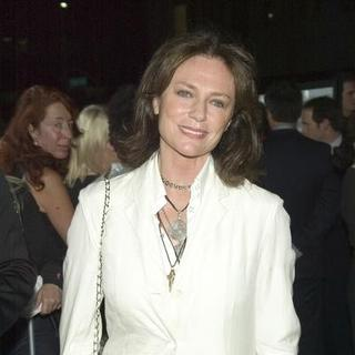 Jacqueline Bisset in In Her Shoes Los Angeles Premiere - Arrivals