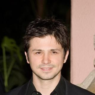 Freddy Rodriguez in 13th Annual Diversity Awards - Red Carpet Arrivals