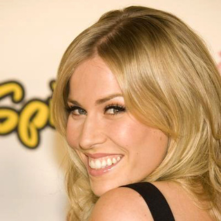 Natasha Bedingfield Photos