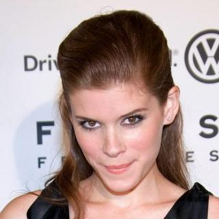 Kate Mara in Brokeback Mountain Los Angeles Premiere - Arrivals