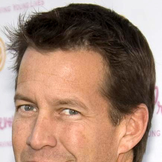 James Denton in The Trevor Project's 8th Annual Cracked Xmas Benefit
