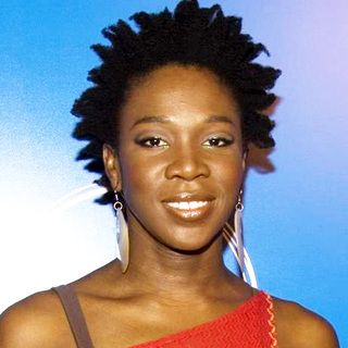 India.Arie in 2nd Annual Grammy Jam Hosted by The Recording Academy and Entertainment Industry Foundation - CSH-006691
