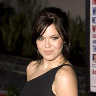Mandy Moore in American Dreamz World Premiere in Los Angeles