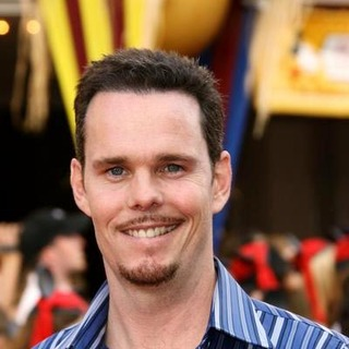 Kevin Dillon in Pirates Of The Caribbean: Dead Man's Chest World Premiere - Arrivals