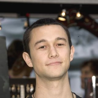 Joseph Gordon-Levitt in Shadowboxer Los Angeles Premiere