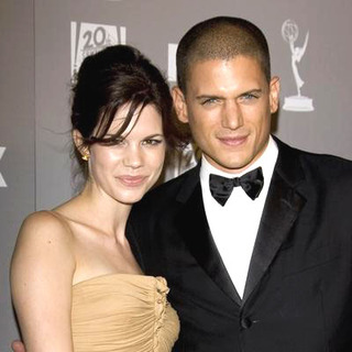 58th Annual Primetime Emmy Awards 2006 - FOX After Party