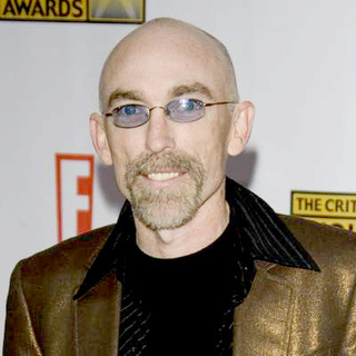 Jackie Earle Haley in 12th Annual Critics' Choice Awards