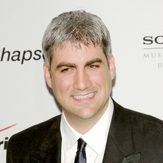 Taylor Hicks in 2007 Clive Davis Pre-Grammy Awards Party