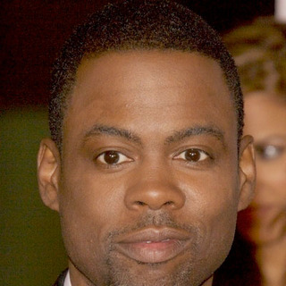 "Chris Rock in Los Angeles Premiere of ""I Think I love My Wife"""