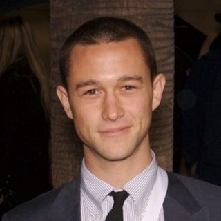 "Joseph Gordon-Levitt in The Los Angeles Premiere of ""The Lookout"""