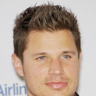 "Nick Lachey in 14th Annual Race to Erase MS Themed ""Dance to Erase MS"""