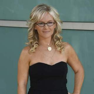 "Rachael Harris in ""License To Wed"" Los Angeles Premiere - CSH-024375"