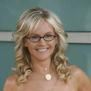 "Rachael Harris in ""License To Wed"" Los Angeles Premiere - CSH-024376"
