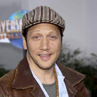 Rob Schneider in I Now Pronounce You Chuck And Larry World Premiere presented by Universal Pictures