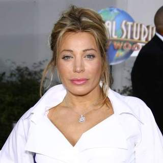 Taylor Dayne in I Now Pronounce You Chuck And Larry World Premiere presented by Universal Pictures