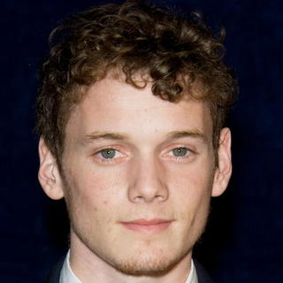 Anton Yelchin in 58th Annual ACE Eddie Awards - Arrivals