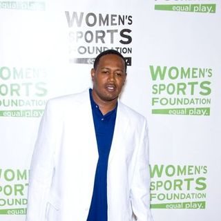 "Women's Sports Foundation Presents ""The Billies"" - Arrivals"