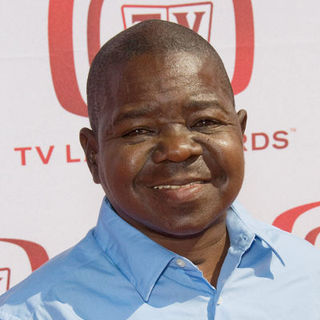 "Gary Coleman in 6th Annual ""TV Land Awards"" - Arrivals"