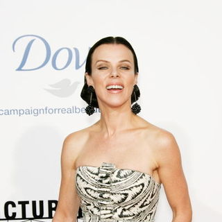 "Debi Mazar in ""The Women"" Los Angeles Premiere - Arrivals - CSH-046249"