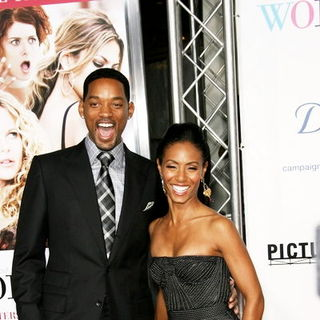 Will Smith -