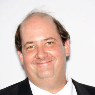 Brian Baumgartner in 66th Annual Golden Globes NBC After Party - Arrivals - CSH-050256