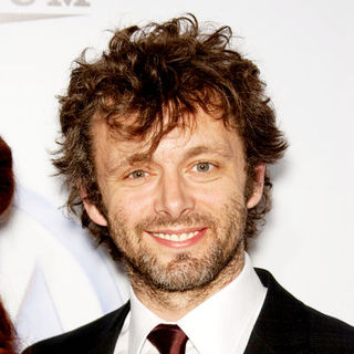 Michael Sheen in 20th Annual Producers Guild Awards - Arrivals