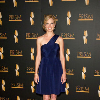 2009 PRISM Awards - Arrivals