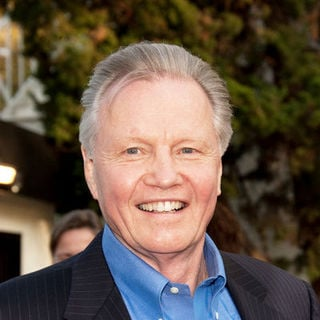 "Jon Voight in ""24"" Season Seven Finale and DVD Release Party - Arrivals"