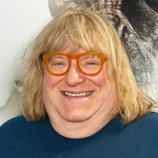 "Bruce Vilanch in ""Land of the Lost"" Los Angeles Premiere - Arrivals"